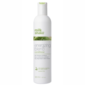 Кондиционер energizing conditioner milk_shake
