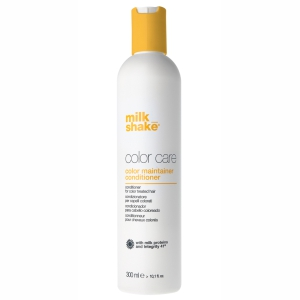 Кондиционер color maintainer conditioner milk_shake